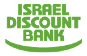 Israel Discount Bank - Home Page